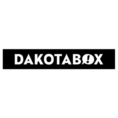 Teléfono Dakotabox
