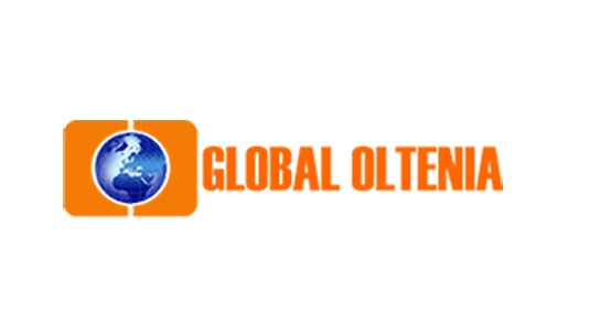 Teléfono Global Oltenia