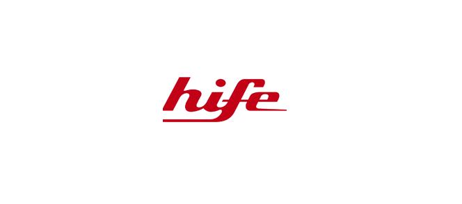 Teléfono Hife