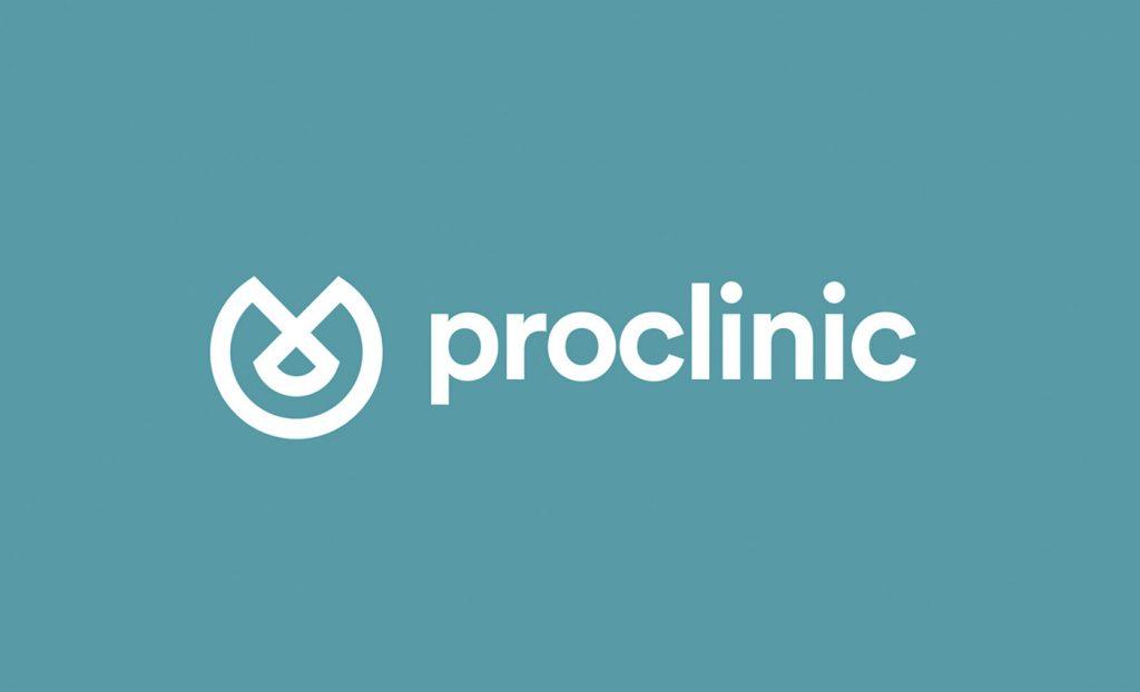Teléfono Proclinic
