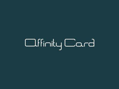 affinity card teléfono