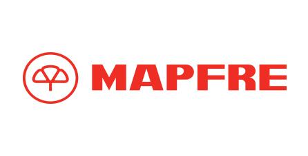 asistencia en carretera mapfre teléfono gratuito atención