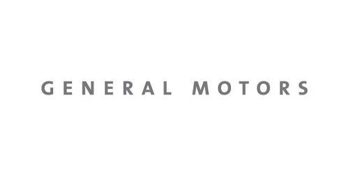 teléfono gratuito general motors