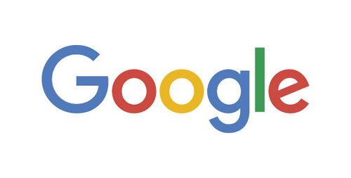 teléfono google atención al cliente