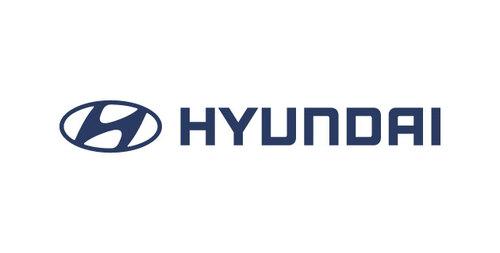 teléfono atención al cliente hyundai