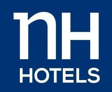 nh hoteles teléfono
