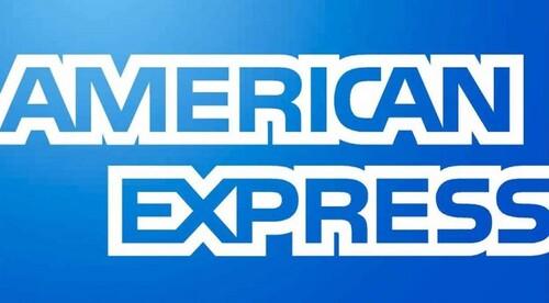 teléfono atención american express