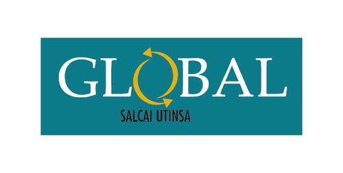 teléfono atención al cliente global