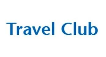 teléfono gratuito travelclub