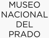teléfono gratuito museo del prado