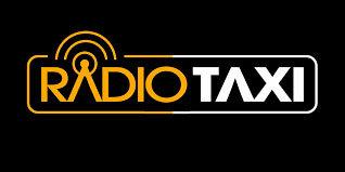 radio taxi teléfono gratuito