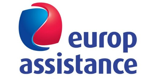 europ assistance teléfono