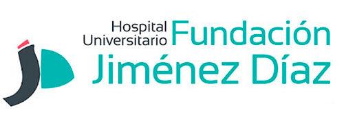 hospital fundacion jimenez diaz teléfono gratuito