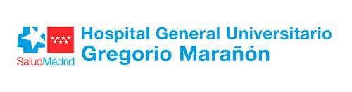 hospital gregorio maranon teléfono gratuito