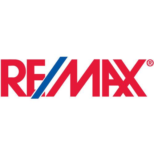 remax teléfono