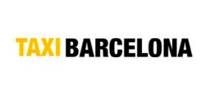 teléfono taxi barcelona atención al cliente