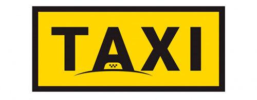 taxi teléfono