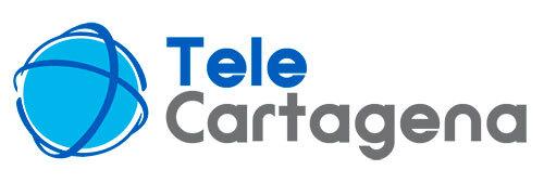 telecartagena teléfono gratuito