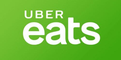uber eats teléfono gratuito