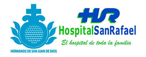 hospital san rafael teléfono