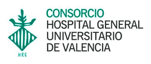 teléfono hospital general valencia gratuito