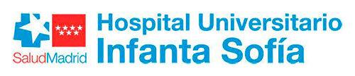 hospital infanta sofia teléfono gratuito